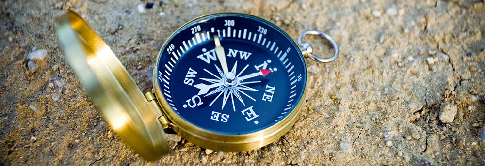 Compass_60342007