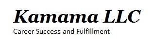 Kamama LLC