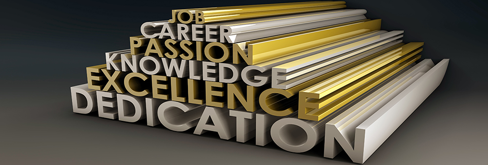 career_34985626